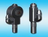 工业显微镜(不含物镜)|现货|价格|参数|产品详情
