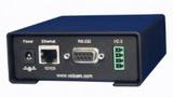 VGA分配放大器克莱默VP-31