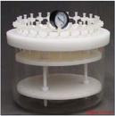 36孔单独控制固相萃取装置