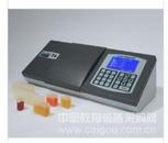 进口英国Tintometer PFXi 880/P/PFXi 880/P+Heater全自动色度仪代理商 经销商 价格 报价