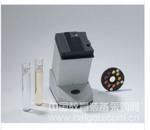 进口英国Tintometer 2000系列目视比色仪-AF329 Pt-Co/Hazen/APHA色标代理商 经销商 价格 报价