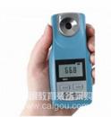 进口英国B+S OPTi Brix54数显手持式折光仪代理商 经销商 价格 报价