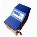 拍打式无菌均质器生产厂家 价格 报价