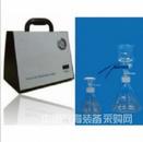 溶剂过滤器生产厂家 公司 价格