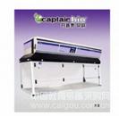 进口法国Erlab PCR 超净工作台Biocap 712代理商 经销商 价格 报价