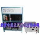 ZH10257小型制冷和制冷性能实验仪