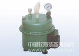 KY-I,微型空气压缩机厂家,价格