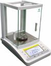 FA1004B,电子分析天平厂家,价格