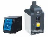 JY98-IIIDN,超声波细胞粉碎机厂家,价格