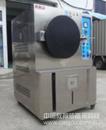 聚酯材料人工气候老化箱报价 种子高压蒸煮仪介绍