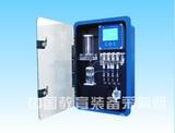 磷酸根监测仪
