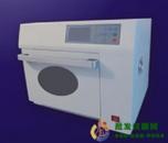 实用型微波消解仪MD8H(超高压)