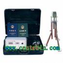 NTWSL-286B电火花在线检漏仪/在线电火花检测仪 特价 型号:NTWSL-286B