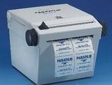 Brand 封口膜切割盒701650
