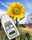 SP-NPen植物氮测量仪