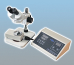 XT5G显微熔点测定仪(记忆型)