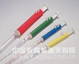 VWR 手动移液器53502-211 53502-222 53502-23310 53502-244