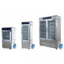 150A生化培养箱 数显恒温细菌培养箱 植物培养箱 厂家直销