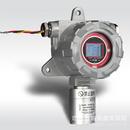 固定式氯化氢检测仪