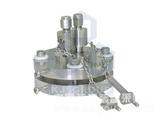 STC-ZINCAIR 可拆卸式空气电池测量装置