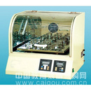 THZ型 台式恒温振荡器THZ-320