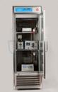 自动液相色谱分离层析仪2001-C-I