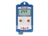 温度黑匣子 温度记录仪 单路温度记录仪