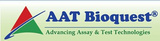 AAT Bioquest 150 Cyanine 5 monoacid [equivalent to Cy5 acid] 2340元促销日期截止到2016.5.31