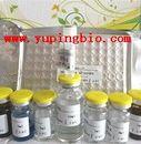 鸭免疫球蛋白G(IgG)ELISA试剂盒