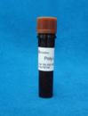 25988-63-0   sigma   多聚-L-赖氨酸(3-7万)
