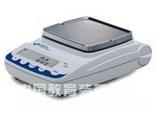 诺基仪器电子天平MXX-412特价促销