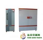程控霉菌培养箱(升级新型,液晶屏)BMJ-400