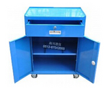 HC-GJCX通用型 工具车工具柜
