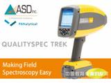 ASD手持式光谱仪