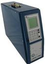 MicroMAC 1000在线水质监测