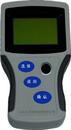 手持式农药残留测定仪生产,手持式农药残留测定器厂家