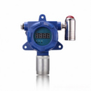 电化学原理固定式氯化氢监测仪