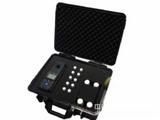 TD-820F带USB接口便携式总磷总氮监测仪北京厂家