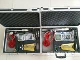 便携式明渠流速流量仪生产/便携式明渠流速流量仪厂家