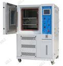 led高低温循环试验箱 市场价格