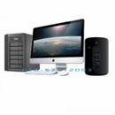 Mac Pro苹果AN-4KPRO 4K高清非编系统HDSDI\HDMI