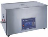 超声波清洗机E31-SB25-12DTD 规格 现货 价格