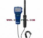 室内空气品质测试仪 美国 型号:IAQ-CALC7545