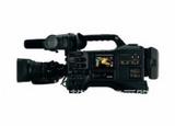 松下AG-HPX393摄录一体机
