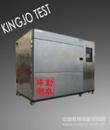 金属冷热冲击试验箱价格  采购高低温冲击试验箱