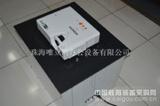 投影仪升降器,视频会议投影机升降机