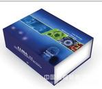 人血管假血友病因子(vWF)ELISA试剂盒