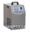 买冷却水循环机LX-150到哪里,首选诺基仪
