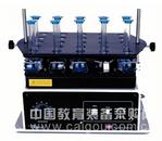 VWR 多试管振荡混合器80078-704