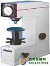 电动表面洛氏硬度计HRM-45DT